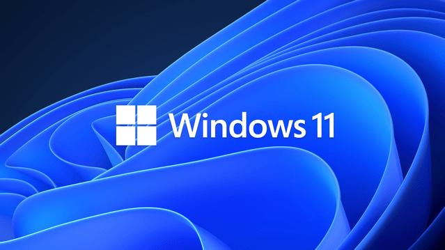 图片[1]-Windows 11 21H2 (22000.194) 官方正式版-好软库